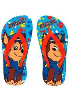 Papuci, flip- flop, Paw Patrol