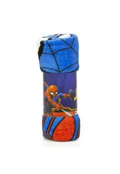 Paturica, figurine Spider-man, 120x90cm