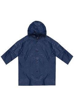 Pelerina de ploaie, bluemarin