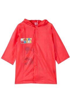 Pelerina de ploaie,Mickey, Looking good, rosie