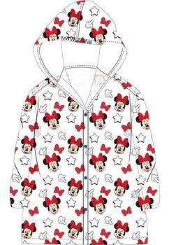 Pelerina de ploaie, Minnie Mouse, transparenta