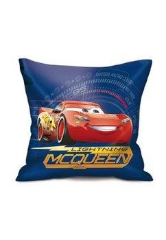 Perna albastra, Lightning McQueen 40x40cm