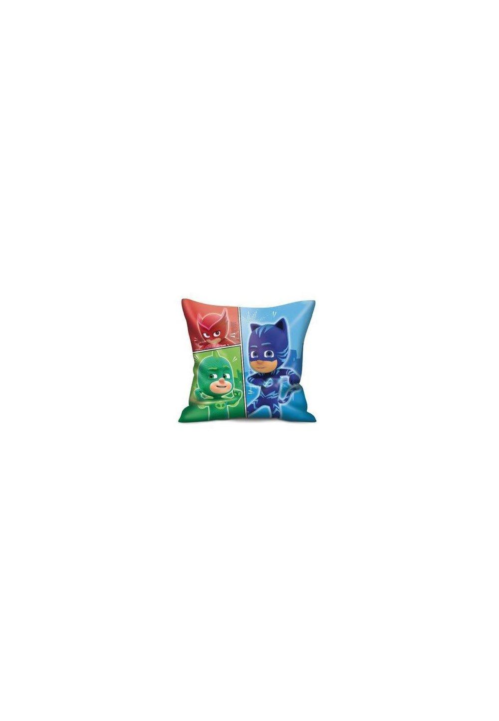 Perna albastra, Sopi, Pisoi si Bufnita imagine