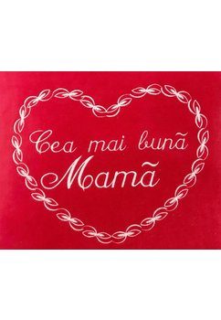 Perna, Cea mai buna mama