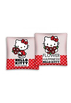 Perna Hello Kitty Rosie