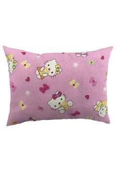 Perna, hello kitty, roz deschis, 30x40cm
