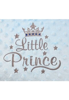 Perna, Little Prince, 40x40cm