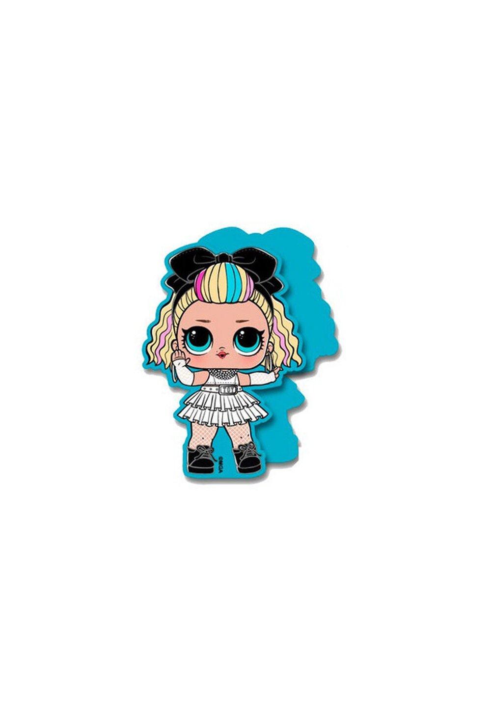 Perna, LOL, Class Toy, albastra imagine