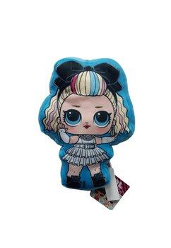 Perna, LOL, Class Toy, albastra