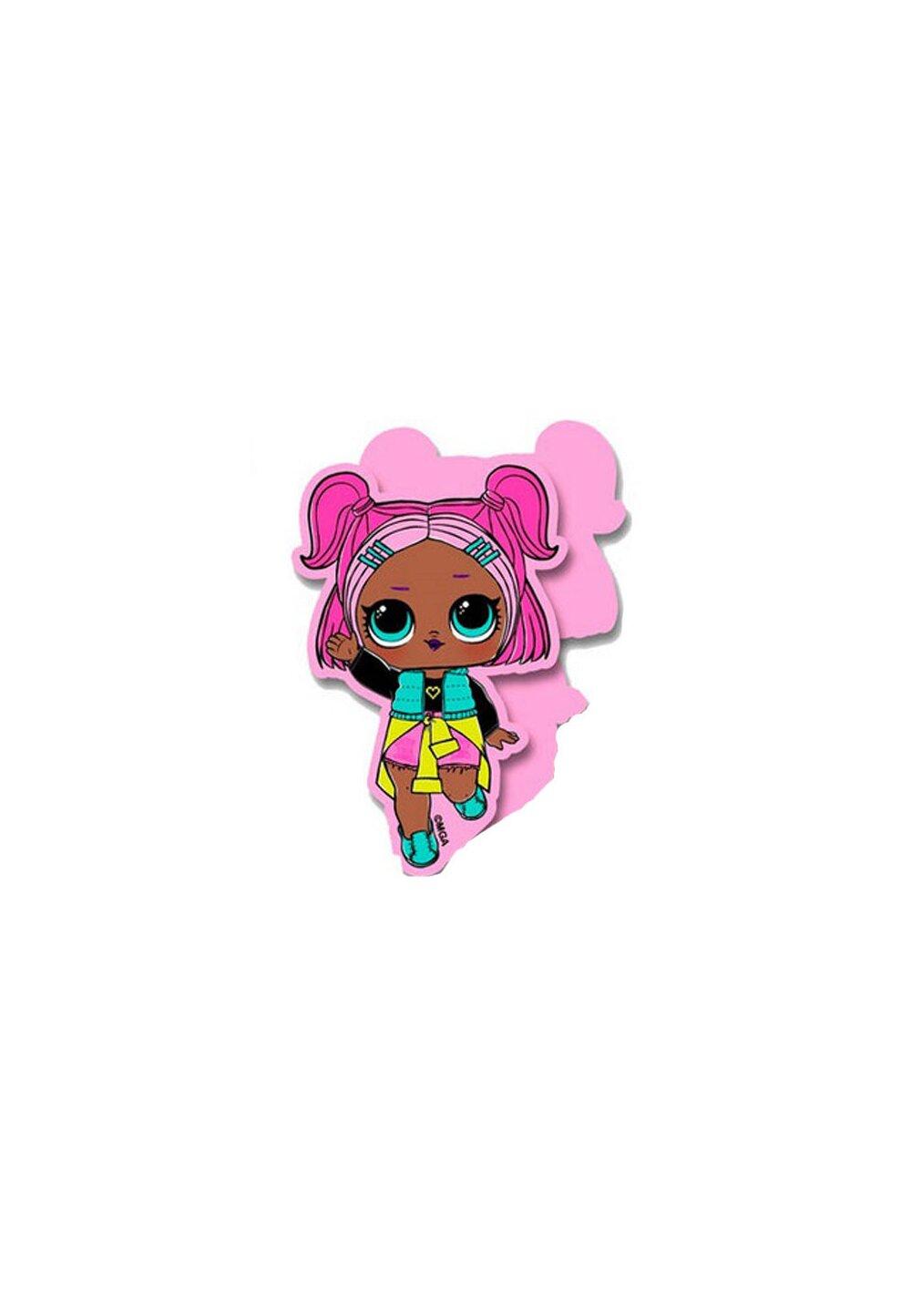 Perna, LOL, Fashion, roz imagine