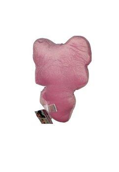 Perna, LOL, Fashion, roz