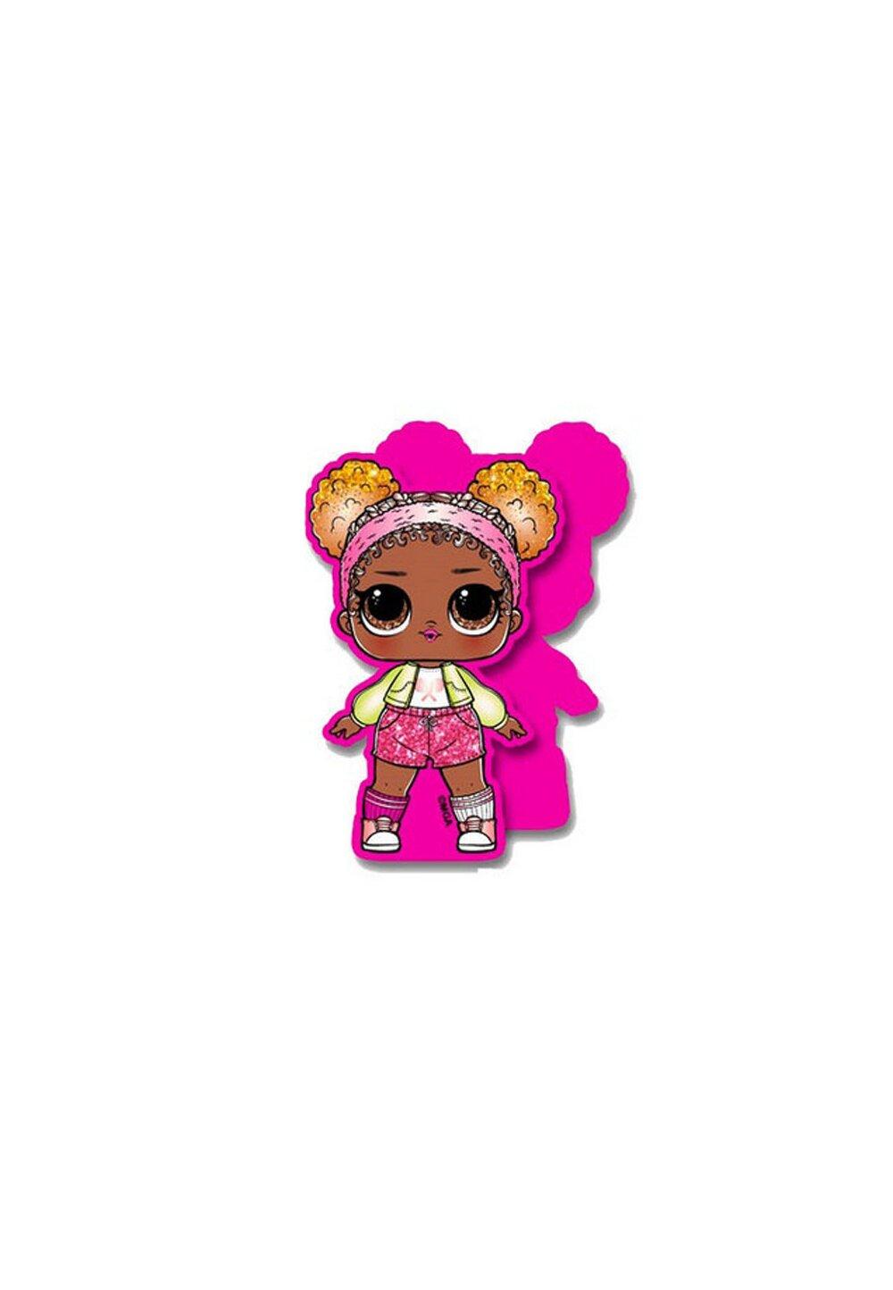 Perna, LOL, Star Rock, roz inchis imagine