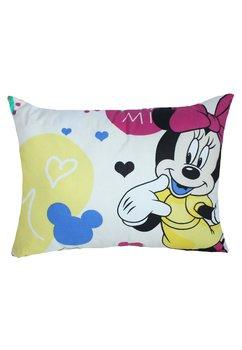 Perna, Minnie Mouse, crem, 30x40cm