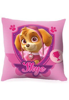 Perna, Skye, roz