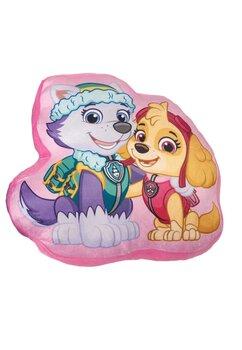 Perna, Skye si Everest, roz