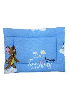 Perna slim, Tom and Jerry, 37x28cm