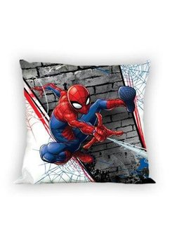 Perna, Spider-Man 018, 40x40cm