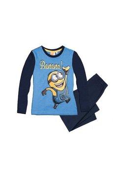Pijama baieti, Minions Banana!, bluemarin