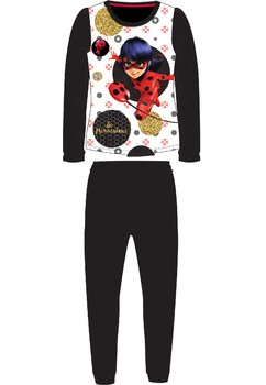 Pijama, Be Miraculous, neagra