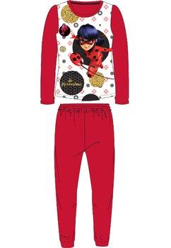 Pijama, Be Miraculous, rosie