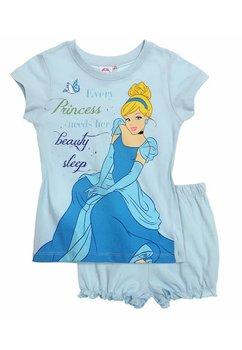 Pijama Cenusareasa 3974