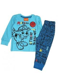 Pijama, Get ready, turcoaz