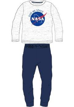 Pijama, Give me space, gri