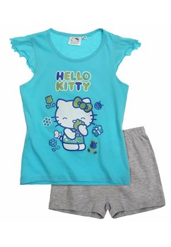 Pijama HK albastra 3561