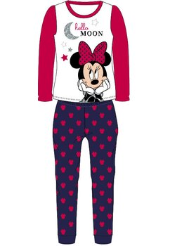 Pijama maneca lunga, Hello moon, rosie