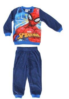 Pijama maneca lunga, plus, Spider-Man, bluemarin