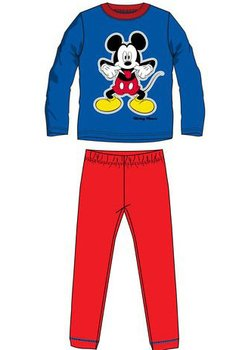 Pijama, Mickey, The one and only, albastra