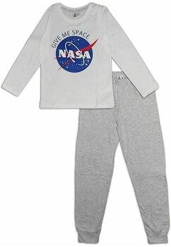 Pijama fete, Nasa Give me space, alba