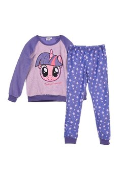 Pijama plus, Twilight Sparkle, mov