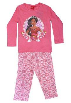 Pijama, roz deschis, Elena din Avalor