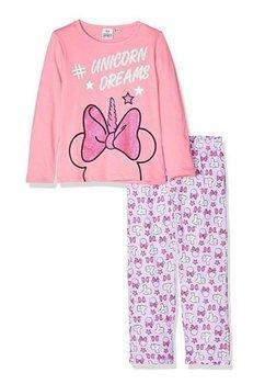 Pijama roz, Unicorn dreams