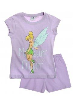 Pijama Tinker Bell mov 3950