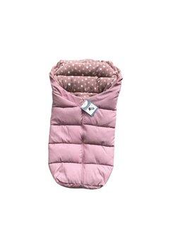 Port bebe, Cuddle, roz