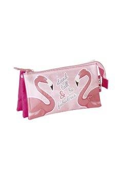 Portfard, Flamingo, roz