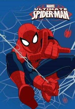 Prosop de maini, Spider-man, Hero, 40x60 cm