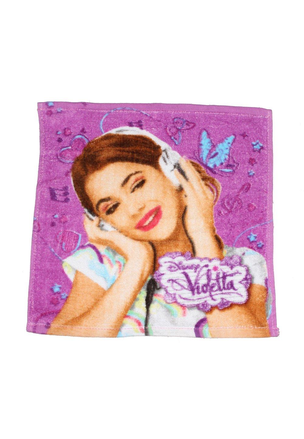 Prosop de maini Violetta 30x30 imagine