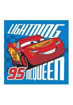 Prosopel magic, Lightning McQueen, 30x30cm