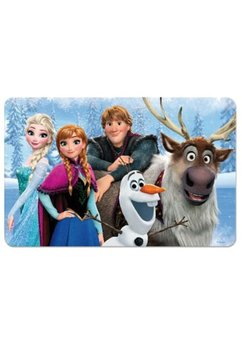 Protectie masa,3D, Frozen