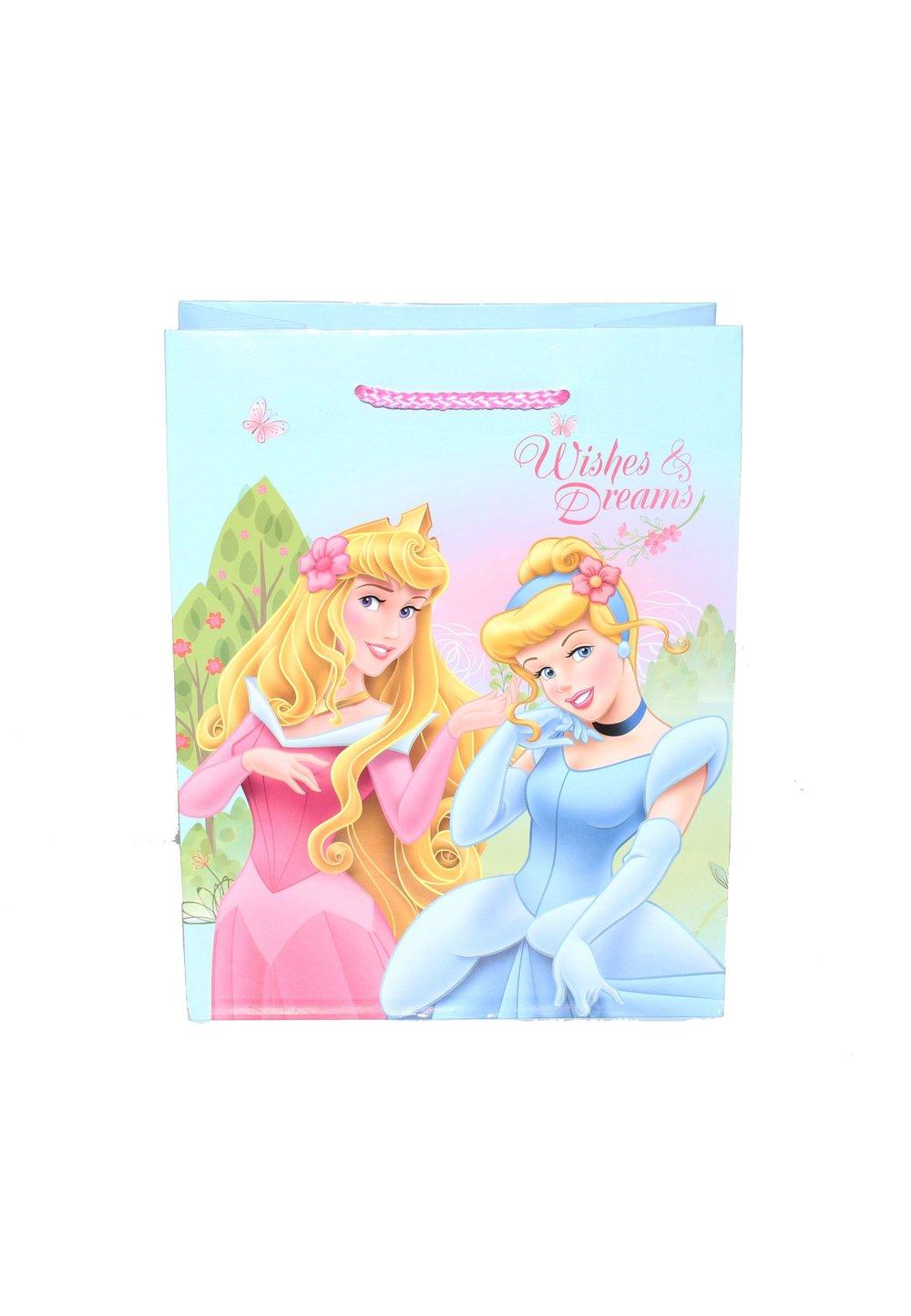 Punga cadou hartie, Princess imagine