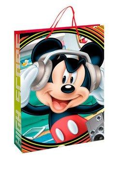 Punga cadou, medie, Mickey, High score