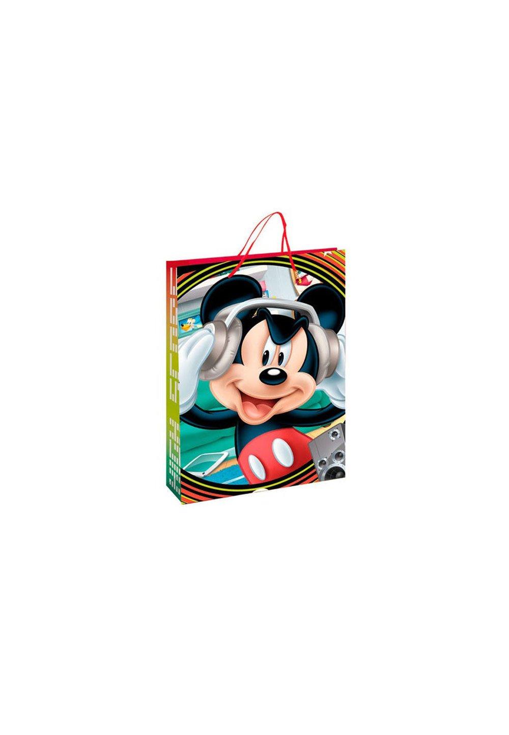 Punga cadou, medie, Mickey, High score imagine