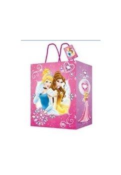 Punga cadou Princess mod 1