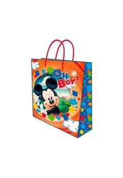 Punga cadou, Mickey Mouse, Oh boy