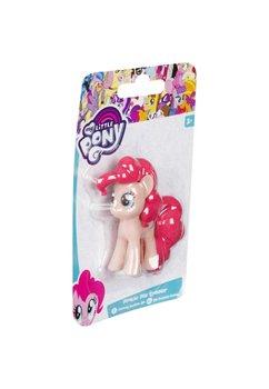 Radiera, Pinkie Pie