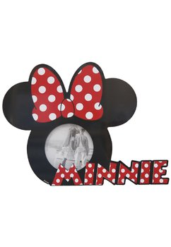 Rama foto, Minnie Mouse