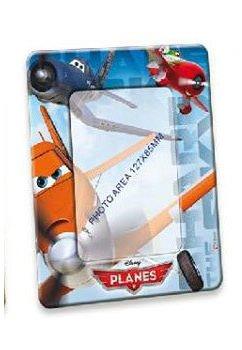 Rama foto Planes